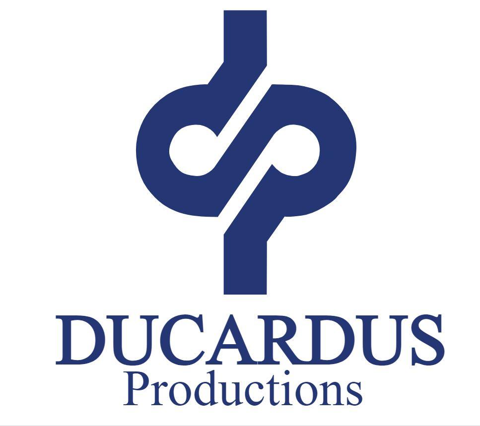 Ducardus Productions